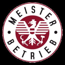 Bodenlegermeister Wien